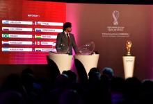 Suspendieron el inicio de las Eliminatorias y la semana próxima de Copa Libertadores