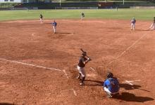 Finalmente, Paraná recibirá al Campeonato Panamericano de Softbol en 2022