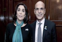 Piden ampliar indagatorias de Arribas y Majdalani por espionaje ilegal en penal de Ezeiza