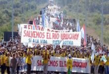 Asamblea Ambiental de Gualeguaychú