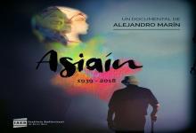 Asiaín