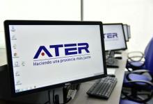ATER informó que comenzó el cuarto vencimiento del Impuesto Automotor