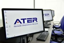 ATER convocó a suscribir al Domicilio Fiscal Electrónico
