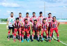 Fútbol: Atlético Paraná aplastó a Belgrano para adueñarse de la Copa de la Liga Paranaense