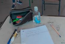 aula post pandemia