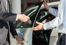 El gobierno amplía el plan para vender más autos 0km