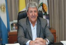 Ramón Ayala UATRE