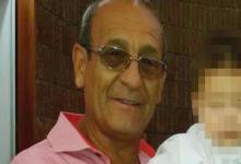 Jorge Balla