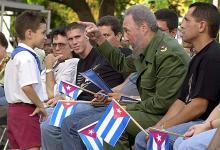 El balserito cubano Elián González es en la actualidad ingeniero industrial y tiene 26 años. Hoy se cumplen 20 años desde el 28 de junio del 2000, cuando regresó a La Habana.