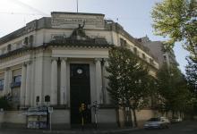 El Banco Nación y el Macro de Concordia reportaron que sus empleados fueron contagiados por Covid-19.