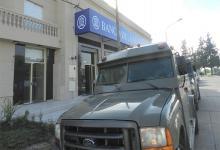 Banco Nación Viale