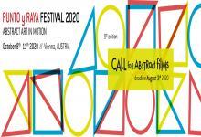Festival Internacional Punto y Raya