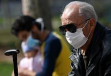 Para circular en CABA, los mayores de 70 años necesitarán un permiso