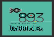 Radio Comunitaria Barriletes