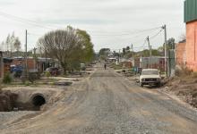 Barrio Capibá