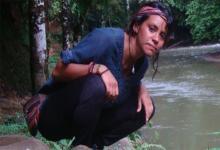Cecilia Basaldúa
