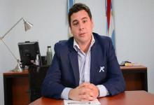 Gustavo Bastian