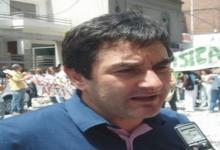 César Baudino