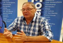Alfredo Bel