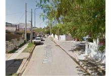 barrio Pancho Ramírez