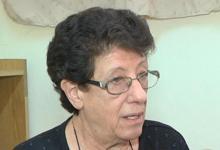 Adriana Bevacqua