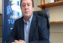 Marcelo Bisogni
