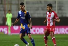 Liga Profesional de Fútbol: Unión y Boca pondrán en marcha el nuevo torneo en Santa Fe