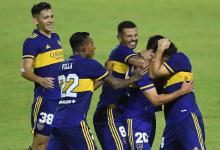 Boca Copa