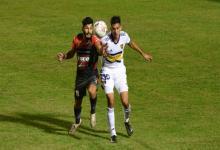 Liga Profesional de Fútbol: Patronato tiene la agenda completa hasta la novena fecha