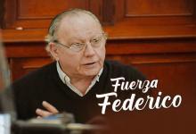 Federico Bogdan