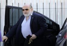 El escenario en los tribunales federales se reconfigura por los tiempos políticos y por el fallecimiento del juez Claudio Bonadio.
