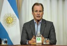Gustavo Bordet.