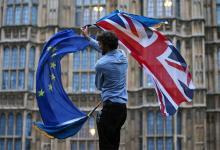 El acuerdo de Unión Europea (UE) y Gran Bretaña dejó fuera de agenda a los territorios de ultramar que administran los británicos.