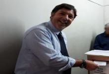 Mario Brnusak