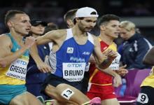 Atletismo: entrerrianos participarán del Campeonato Sudamericano Indoor en Bolivia