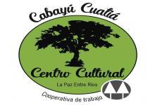 Cabayú Cuatiá