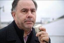 Mario Cafiero