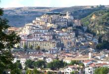 Calvello Italia