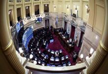 El Senado retomará mañana el debate de los proyectos de ley que modifican la ley orgánica del Ministerio Público respecto a la duración del cargo del Procurador General de la Nación.