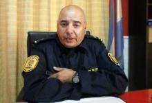 Jorge Cancio