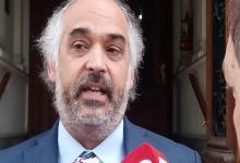 José Candioti