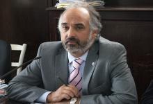 Ignacio Candioti
