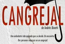 Cangrejal