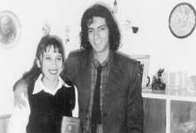 Claudio Latrónico era padre de cuatro hijos y canillita: fue asesinado el 13 de mayo de 2003. Tras idas y vueltas, condenaron al único sospechoso.