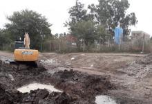 Normalizan el servicio de agua potable en Paraná