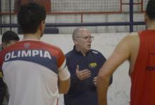 Pipi Vesco