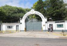 A partir de mañana se reanudan con restricciones las visitas a los internos alojados en las unidades penales de la provincia.