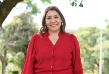 Carina Ramos