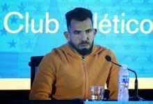 """Carlos Tevez anunció que no seguirá en Boca: """"No tengo nada más para dar"""""""