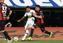 Patronato integrará la Zona A y se cruzará con rivales directos en la Copa de la Superliga